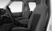 Front-Seats-Interior.png